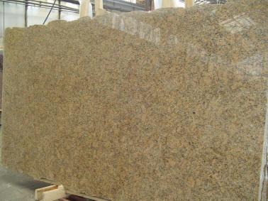 Giallo veneziano marmi marmo onici pavimenti - Marmo veneziano ...